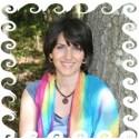 Inspirational Artisantopian – Gina Rafkind