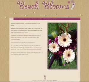 BeachBloomsPortfolio