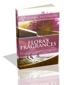 FlorasFragrancesBookSM