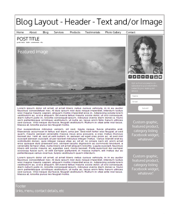 Layout - Blog - thumbnail