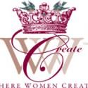 Magazine Review – Where Women Create
