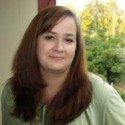 Inspirational Artisantopian – Robyn Lindsey